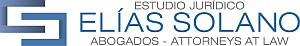Estudio Juridico Elías Solano